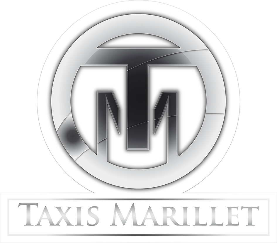 Taxis Marillet